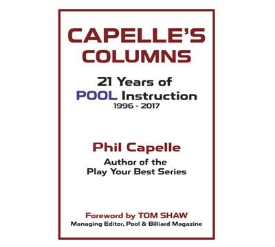 Capelle's Columns