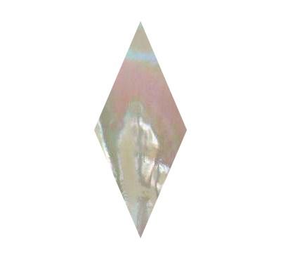 "Diamond #5 - 1-1/4"" x 9/16"""