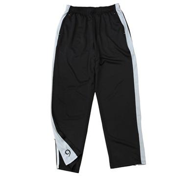 RT9 Workout Pants