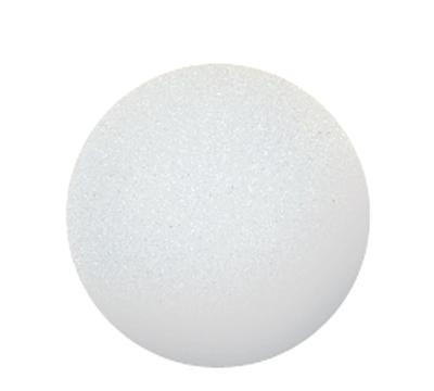 Economy Practice Ball - Box of 144