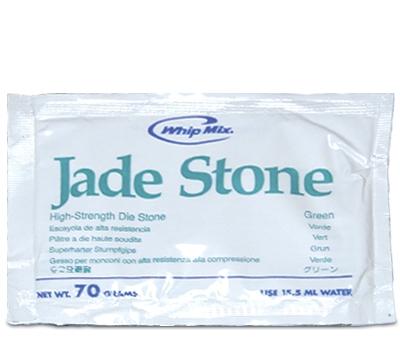 Jade Stone Seam Filler