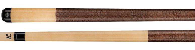 Viking Cue - A228