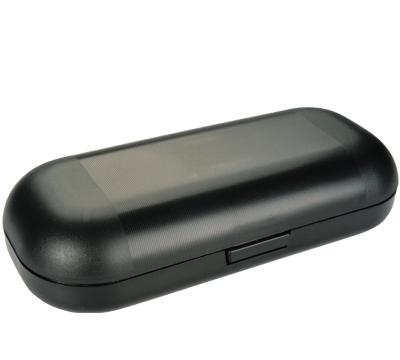 Dynastar Deluxe Dart Case