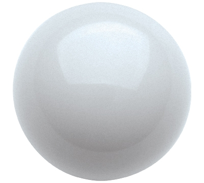 "2 1/4"" Universal B Cue Ball"