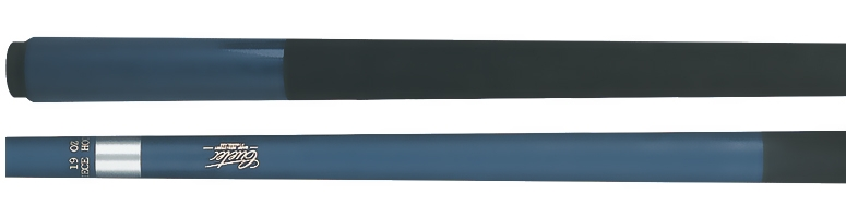 Cuetec 1-Piece House Cue – 99556