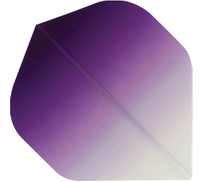 Vignette Standard Flight Purple Horizontal