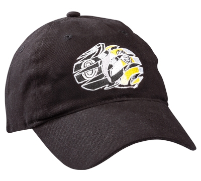 Dead Stroke Hat – Intertwined