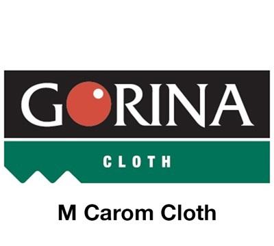 """Granito M Cloth 66"""" Width"""