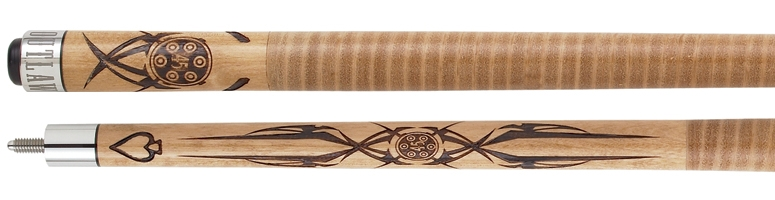 Outlaw Original Series Cue