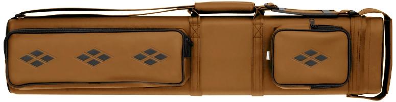 3x6 Porper Designer Cue Case