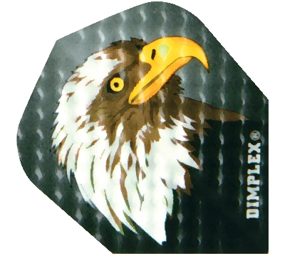 Eagle Dimplex Standard Flight