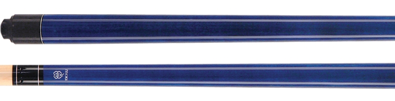 Lucky Cue – L2