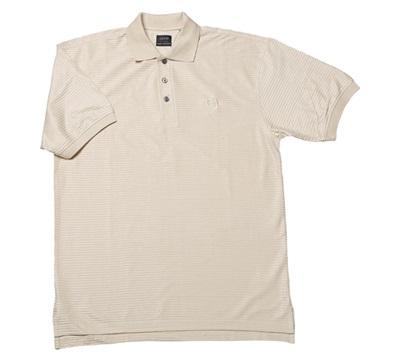 RT9 Stone Dust Shirt