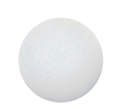1 Star Practice Ball - Box of 6