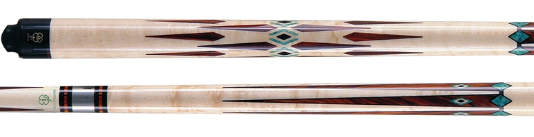McDermott G-Series Cue – G708