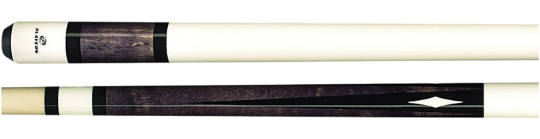 Players Classic Series Cue – C945