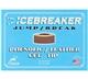 Icebreaker Jump/Break Tip