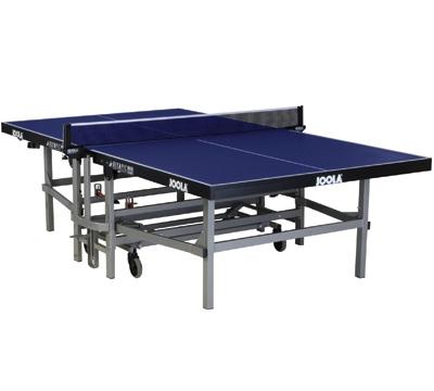 Joola Atlanta Table Tennis Table