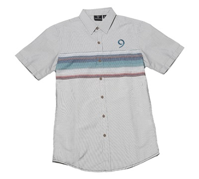 RT9 Men's Shirt