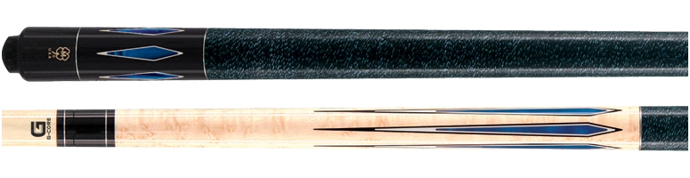McDermott G-Series Cue – G324