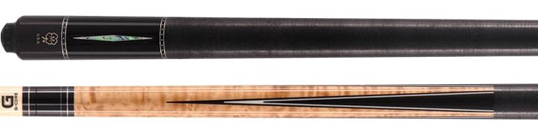McDermott G-Series Cue – G405