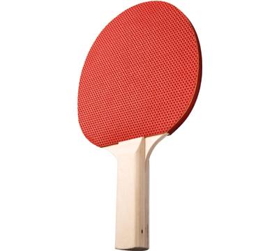 Standard Flair Grip Paddle