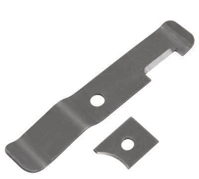 Porper Cut-Rite Shaper/Cutter Extra Blade
