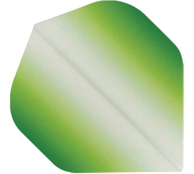 Vignette Standard Flight Green Vertical