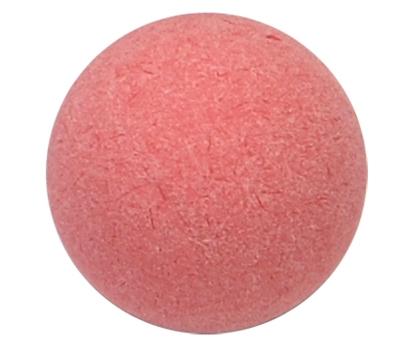 Mueller Red Textured Foosball