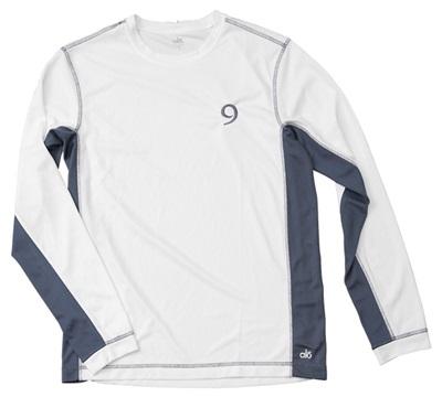 RT9 Body Armor Shirt
