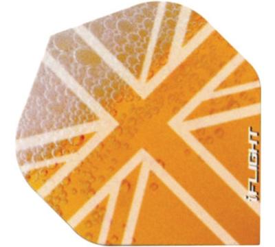 i-Flight British Beer Standard Flight