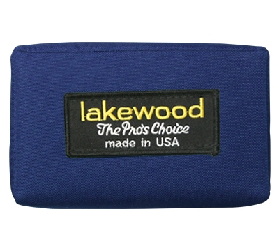 Lakewood Dart Case