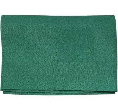 Q Wax Cloth