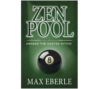 Zen Pool - Awaken The Master Within
