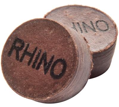 Rhino Laminated Jump/Break Cue Tip
