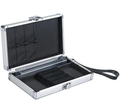 Aluminum Dart Case