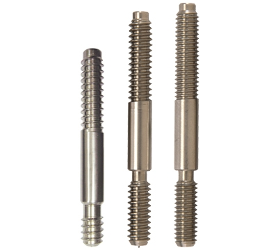 Premium Stainless Steel Self-Aligning Joint Pin