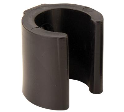 Porper Large Molded Plastic Clip