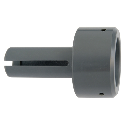 Small Back Alignment Collet
