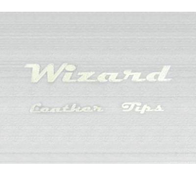 Wizard Laminated Cue Tip