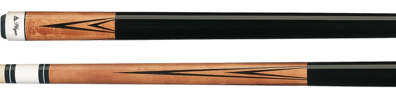 Players Classic Series Cue – C802