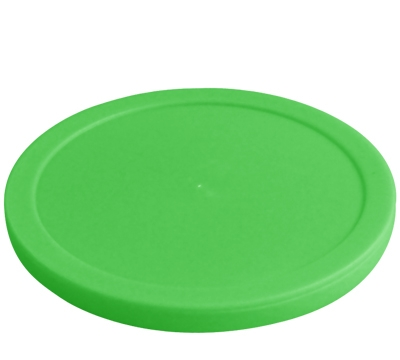 Table Hockey Puck – 3-1/4""