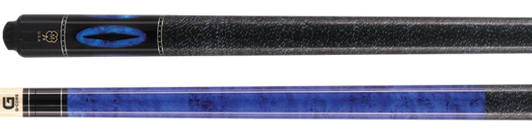 McDermott G-Series Cue – G211