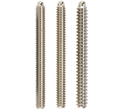 Standard Stainless Steel Joint Pin