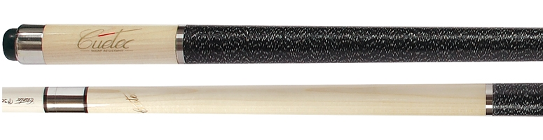 Cuetec R360 Edge Series Cue – 13-692