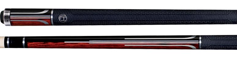 Lucasi Hybrid Fusion Series Cue – LHF40