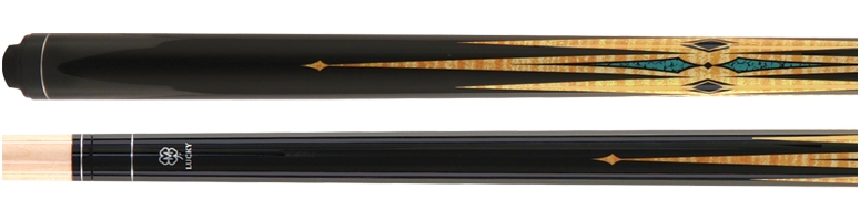 Lucky Cue – L38