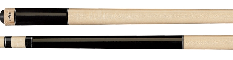 Players Exotic Series Cue – E-3120
