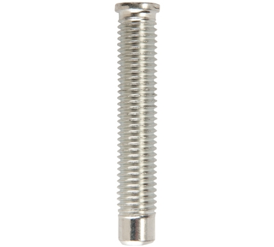Outlaw Cue Weight Bolt