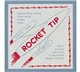 Rocket Cue Tips – Assorted Box/50